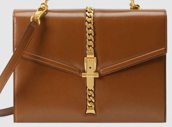 Gucci包包回收几折,古驰有哪些爆款包包?