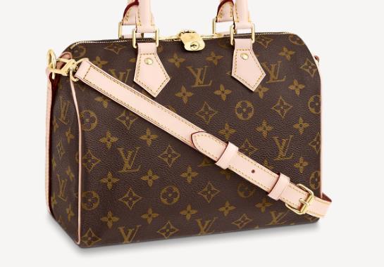 LV包包哪里回收,LV经典包包哪款值得买?