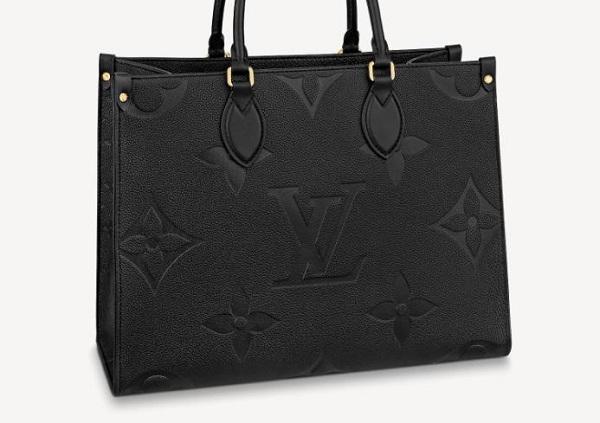 LV包包回收哪家好,入门款包包选这些不出错?