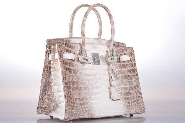 奢侈品包包回收,包包回收,二手包包