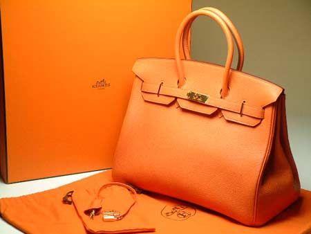 包包回收,二手包包,奢侈品回收,名牌包回收,回收名牌包