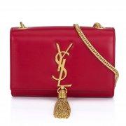 奢侈品包包回收YSL圣罗兰包包回收价值高吗?