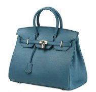 奢侈品包包回收如何挑选高品质包包?