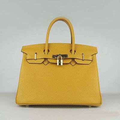 二手奢侈品包包回收爱马仕简单款式包包回收价格多少?