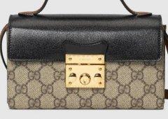 上海包包回收哪家好,2万元预算什么品牌值得买?