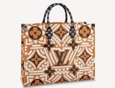奢侈品包包回收选哪家,哪些托特大包值得买?